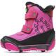 Icebug Kids Myoko BUGweb GTX Shoes Peony